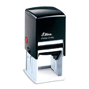 stamp_www.designerlinks.tech